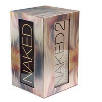 Naked 4Some, el cofre de edición 'ultra limitada' perfecto para regalarte por navidad
