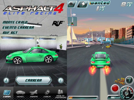 captura asphalt4 iphone.jpg