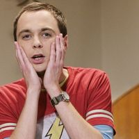 'The Big Bang Theory', en marcha una precuela centrada en Sheldon