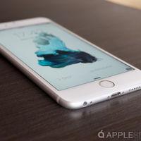 Apple inicia un programa de reparación para los iPhone 6s y 6s Plus que tienen problemas de encendido