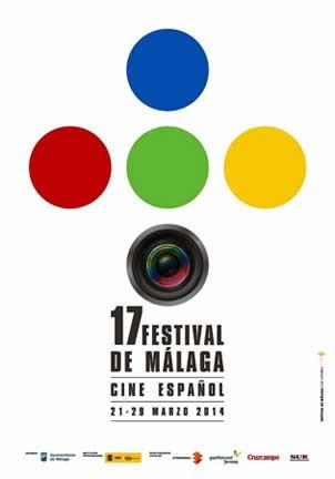 Arranca el 17º Festival de Cine de Málaga
