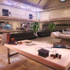Foto 2 de 5 de la galería 120113-pokecenter en Vida Extra