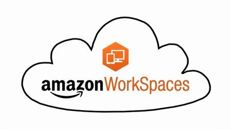 Amazon Workspaces, así es el escritorio en la nube de Amazon