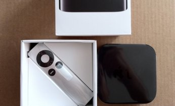 He aquí las especificaciones del nuevo Apple TV: procesador A8, 8 y 16 GB de almacenamiento