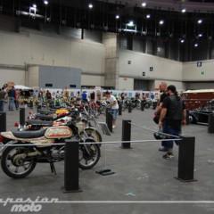 Foto 20 de 35 de la galería mulafest-2014-exposicion-de-motos-clasicas en Motorpasion Moto