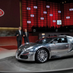 bugatti-eb-164-veyron-pur-sang