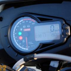 Foto 25 de 36 de la galería prueba-derbi-terra-adventure-125 en Motorpasion Moto