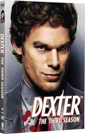 Dexter T3