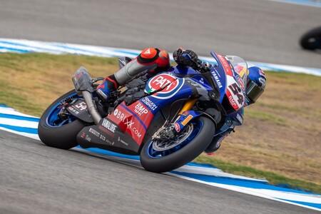 Toprak Razgatlioglu probará la Yamaha de MotoGP: ¿una última oportunidad para el RNF Racing?