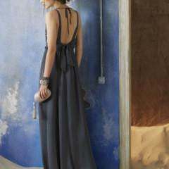 Foto 3 de 30 de la galería vestidos-para-una-boda-de-tarde-mi-eleccion-es-un-vestido-largo en Trendencias