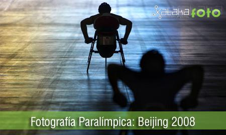 Juegos Paralimpicos