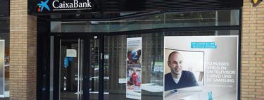 La banca se queja de baja rentabilidad, pero los datos dicen lo contrario. ¿Qué está pasando?