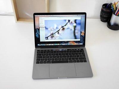 Cómo detectar y conectarse a la mejor red Wi-Fi posible sin ninguna herramienta ni software aparte del Mac