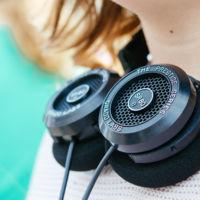 Buscando el porqué de Apple Music