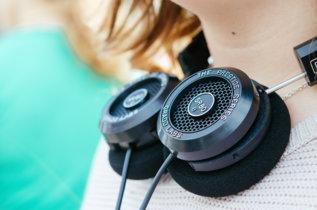 """Buen comienzo: Apple Music ya tiene más de 11 millones de """"suscriptores"""" tras cinco semanas"""