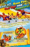 Vacaciones familiares en Aruba (Caribe)