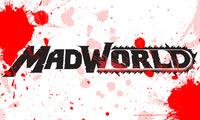 'Madworld' se muestra con más imágenes sangrientas