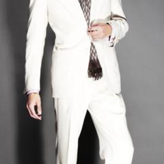 Foto 13 de 44 de la galería tom-ford-coleccion-masculina-para-el-otono-invierno-20112012 en Trendencias Hombre