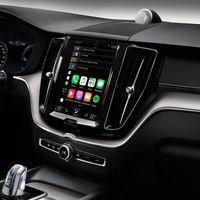 Así de fácil es conectar hoy tu smartphone al coche