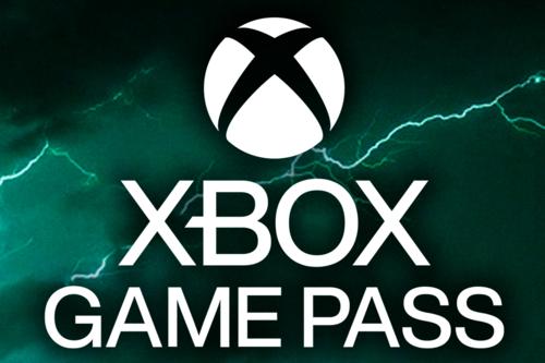 14 videojuegos exclusivos del Xbox Game Pass de PC que merece la pena probar: RPG, estrategia y acción