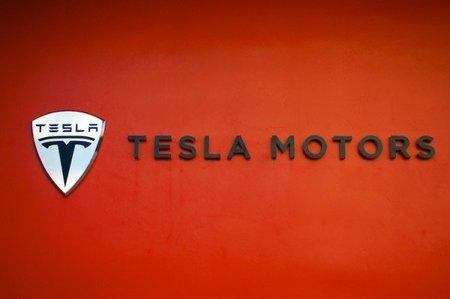 Tesla ya está preparada para cancelar sus deudas