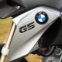 Foto 39 de 44 de la galería bmw-r1200gs-2013-detalles en Motorpasion Moto