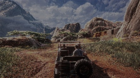 Uncharted 4 Filtros 8