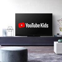 YouTube lanzará un control por niveles para que los padres adapten el contenido de YouTube Kids para adolescentes