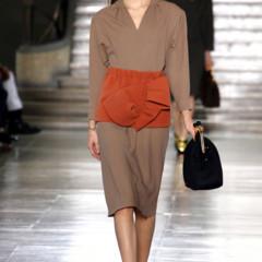 Foto 1 de 20 de la galería miu-miu-otono-invierno-20112012-en-la-semana-de-la-moda-de-paris en Trendencias
