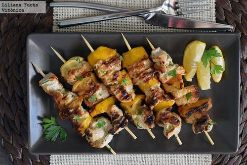 Objetivo 2020: cocinar más y de forma más saludable. 23 recetas fáciles para iniciarte en la cocina sana