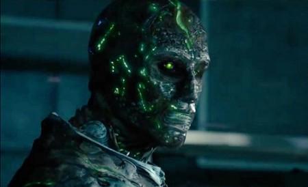 'Cuatro Fantásticos', más trailers del conflictivo reboot
