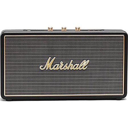 Marshall Stockwell Mono 2