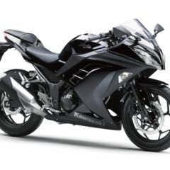 Foto 2 de 58 de la galería kawasaki-ninja-250r-2013-cambio-radical-para-la-mas-pequena-de-la-familia en Motorpasion Moto