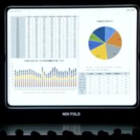 MIUI PC: así es la versión de escritorio de MIUI que se estrenará con el nuevo Xiaomi Mi Mix Fold
