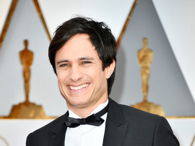 Revive los mejores momentos #AntiTrump en la gala de anoche de los premios Oscar