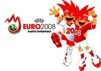 Los clubes de fútbol cobran de la UEFA