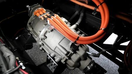 ZF abre la puerta al retrofit para autobuses con un motor eléctrico de 410 CV y 4.500 Nm