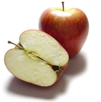 Comer la fruta con cuchillo y tenedor for Cuchillo fruta