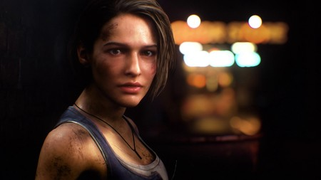 Resident Evil 3 Remake prácticamente ha completado su desarrollo y nos deja con nuevos detalles