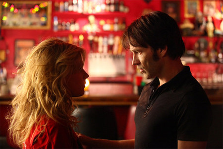 'True Blood' se estrena en en late night de Cuatro, otra serie perdida
