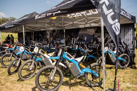 Bultaco Brinco 2017 019