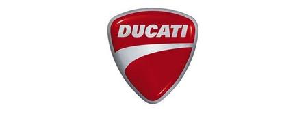 Ducati podria tener que parar la producción por el terremoto