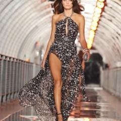 Foto 9 de 16 de la galería avance-coleccion-mango-otono-invierno-20112012-los-vestidos-de-fiesta-compiten-con-los-topos en Trendencias