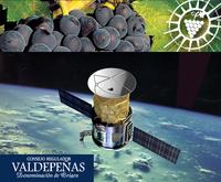Vigilar los viñedos desde el espacio, Teledetección aplicada al cultivo del viñedo