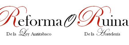 Reforma o ruina: nuevo episodio en la batalla contra la ley anti-tabaco (actualizado)