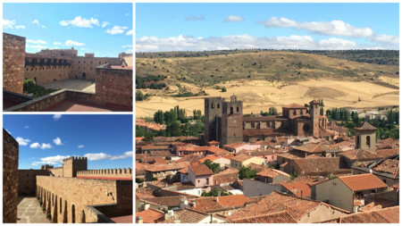 Siguenza General2