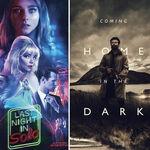 Sitges 2021   Las 11 mejores películas de una edición coronada por unas óperas primas con un nivel estratosférico