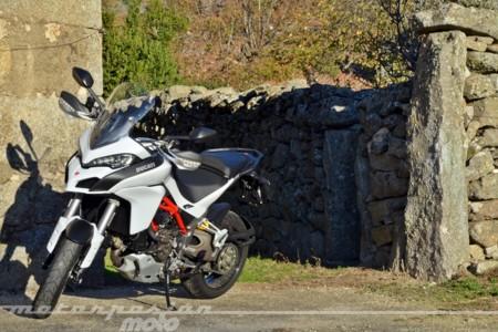 Ducati Multistrada 1200 S 081