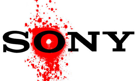 Sony se pasa a la publicidad agresiva y duda del valor del resto de consolas