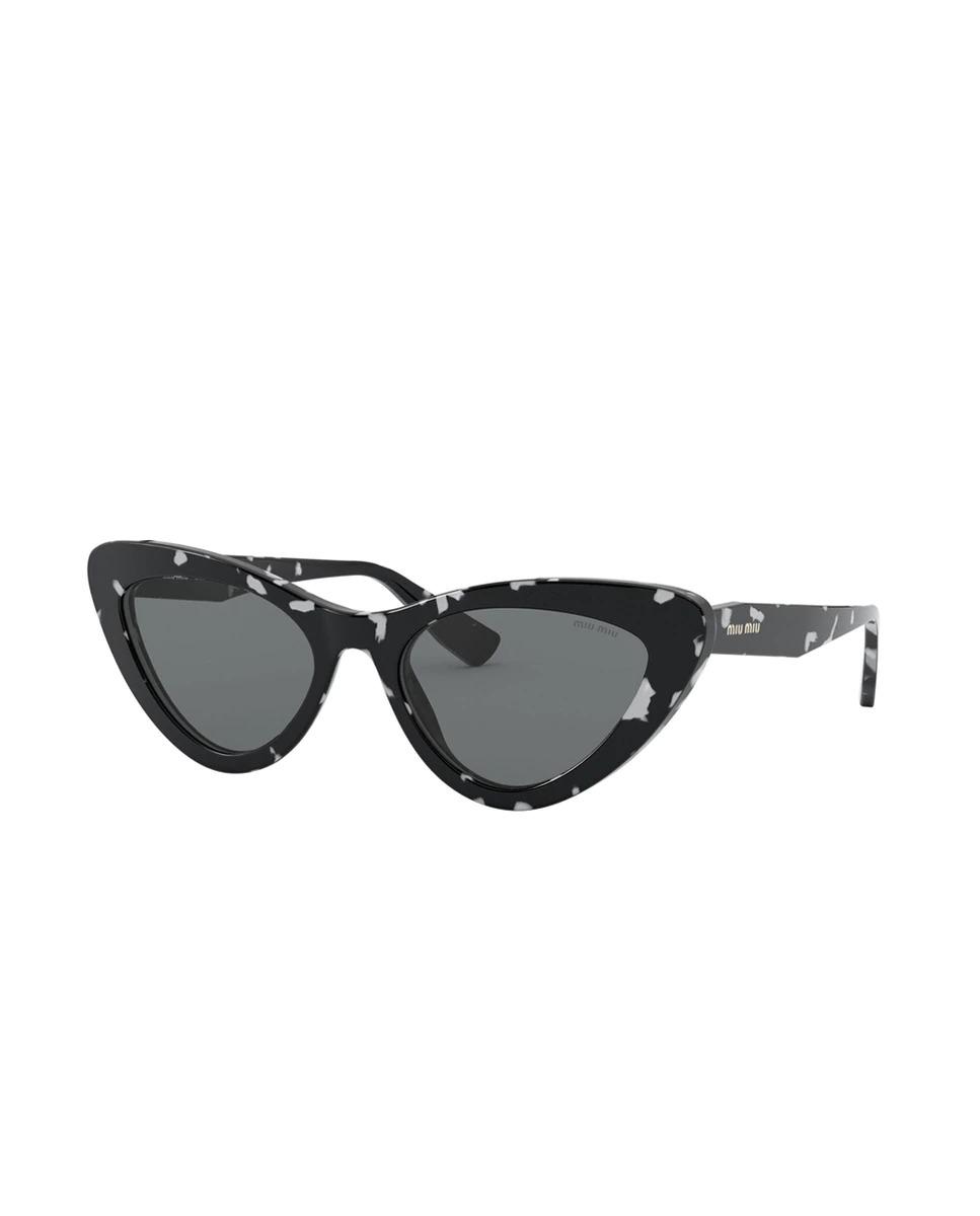 Gafas de sol de Miu Miu